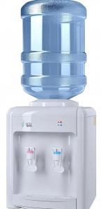 Кулер для воды Ecotronic H2-TE