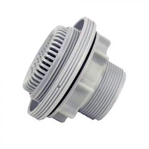 Соединитель сетчатый с гайкой и резиновой прокладкой Intex арт. 11236 (38 мм)