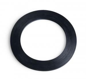 Уплотнитель кольцо муфты и стенки бассейна 38мм intex арт.10255